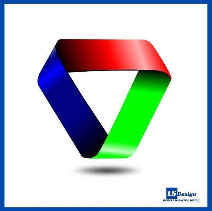 Logotipo (identidade visual)