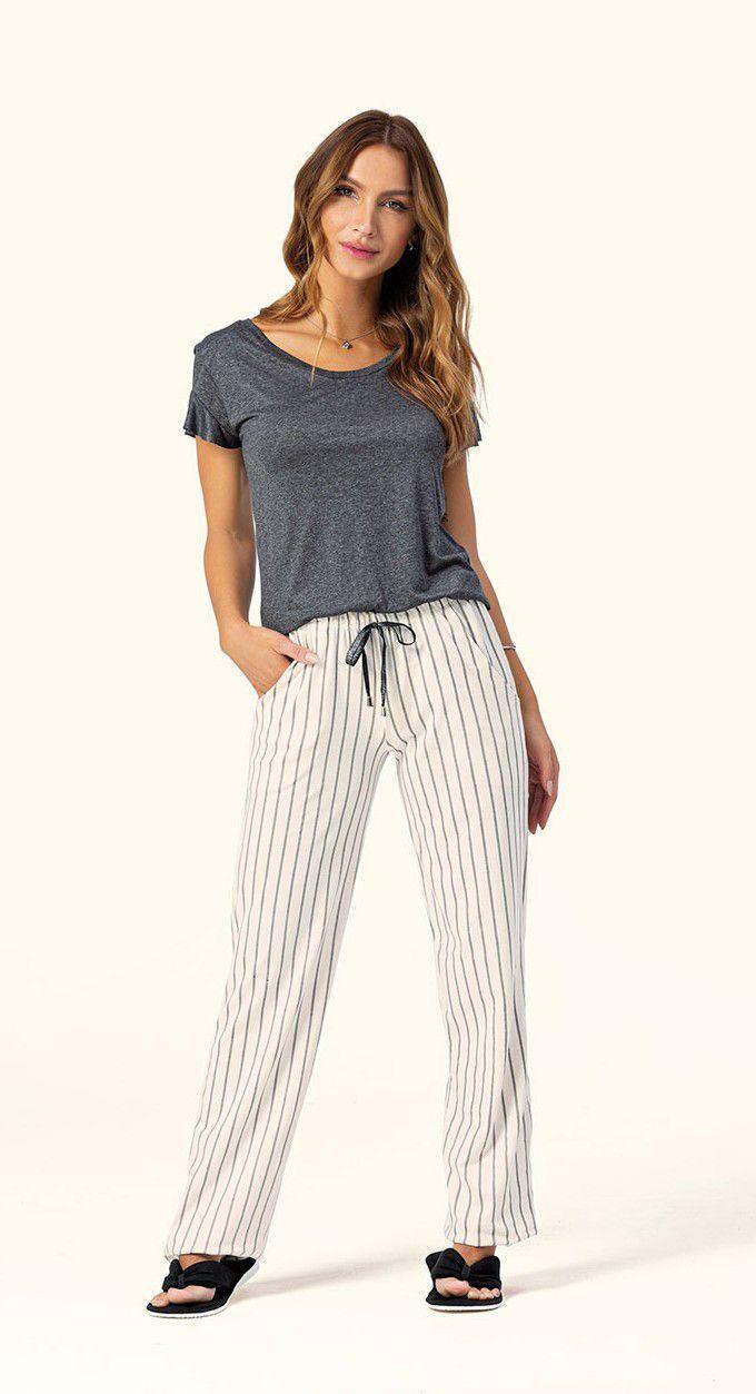 Pijamas e Homewear