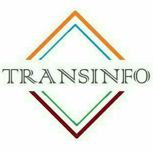 Transinfo