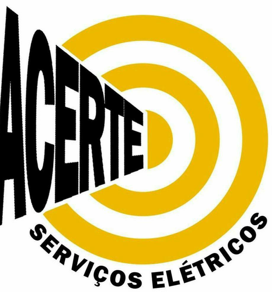 Acerte Serviços Elétricos