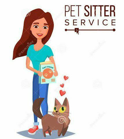 Amor para seu animalzinho