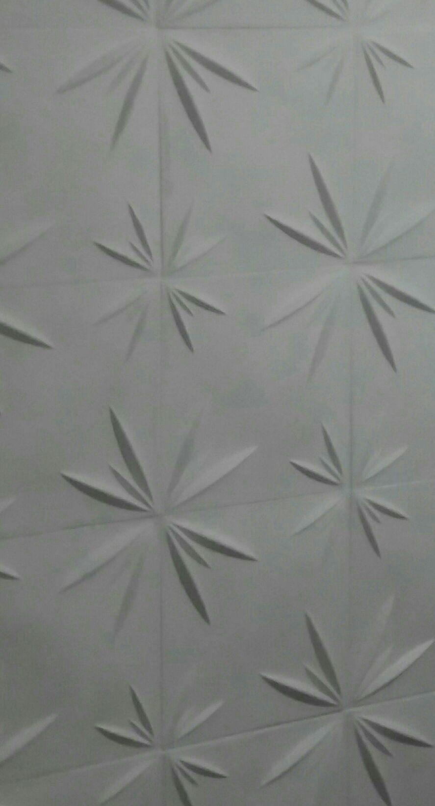 colocação pedras 3d