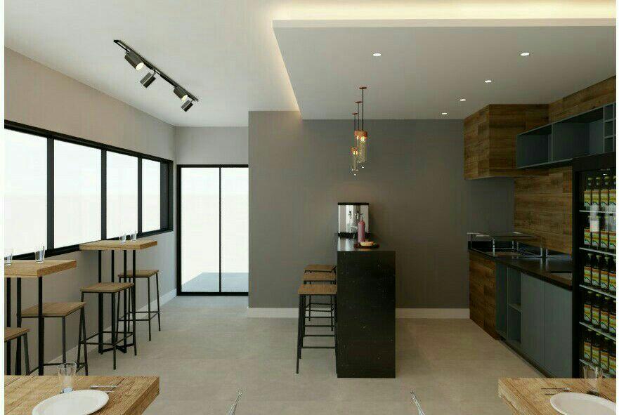pintura em geral  iluminação  pisos e azulejos