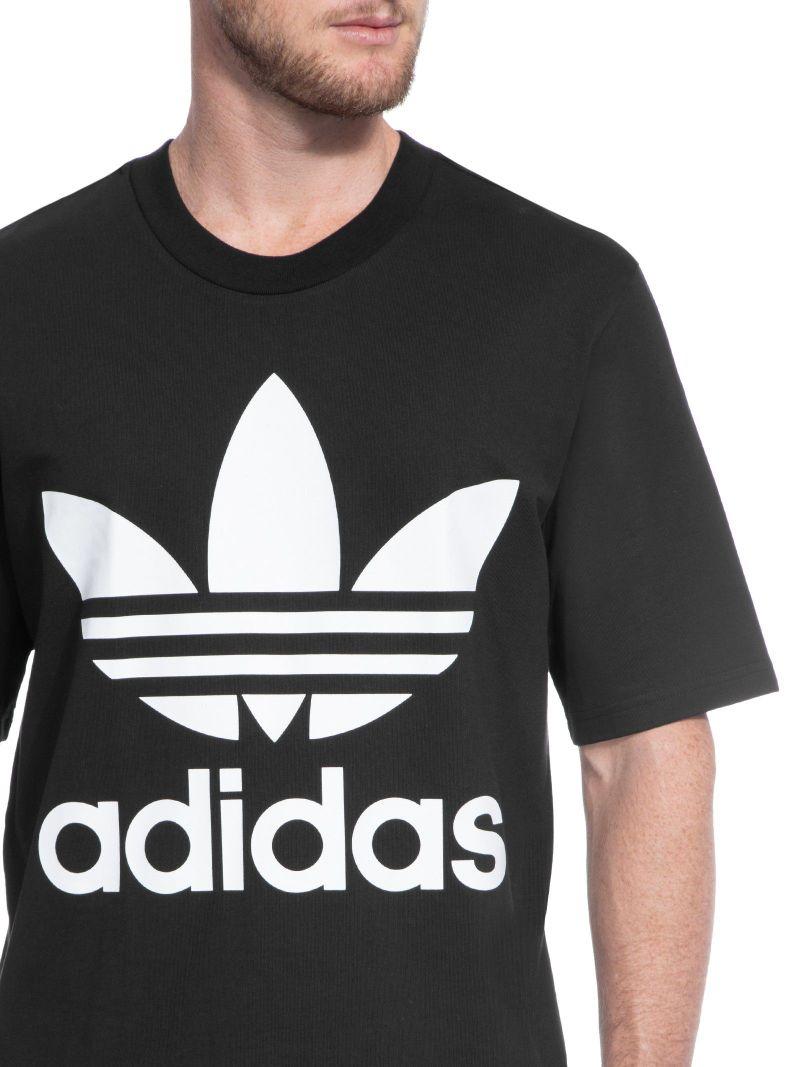 Fotografia still e modelo para Adidas