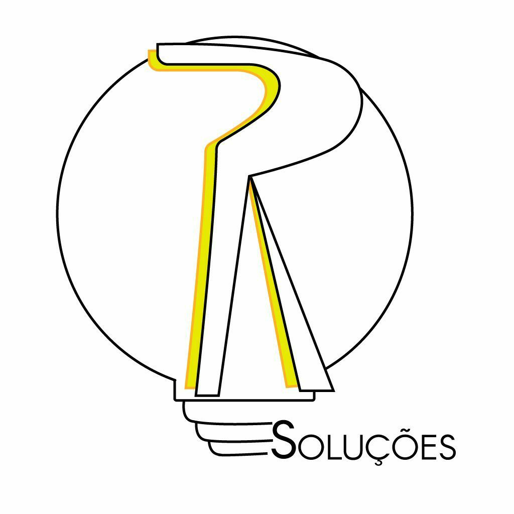 Logo para profissional designer de interiores