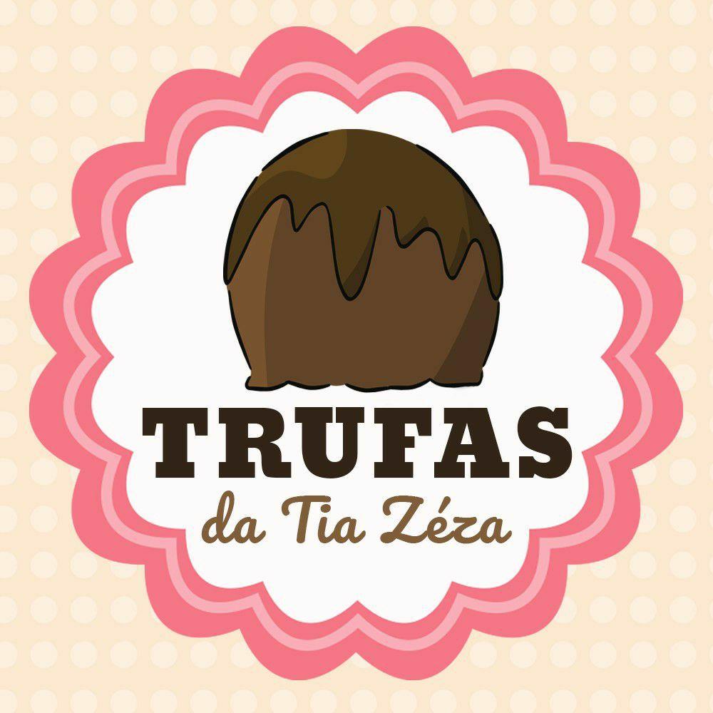 Logo para chocolateria