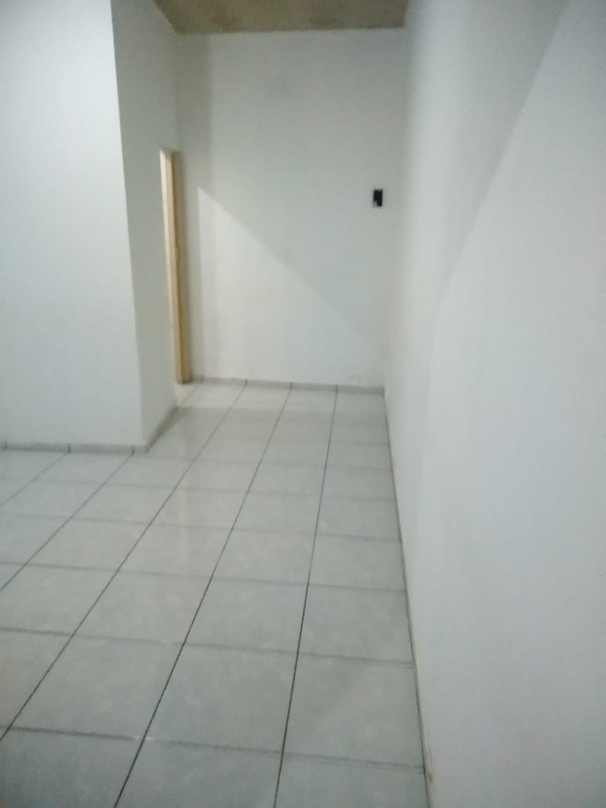 corredor