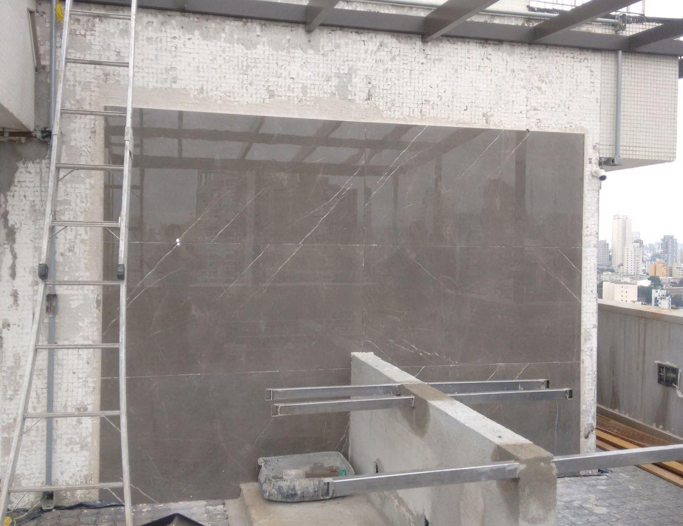 Porcelanato Porto Belo 1,60x0,80 m