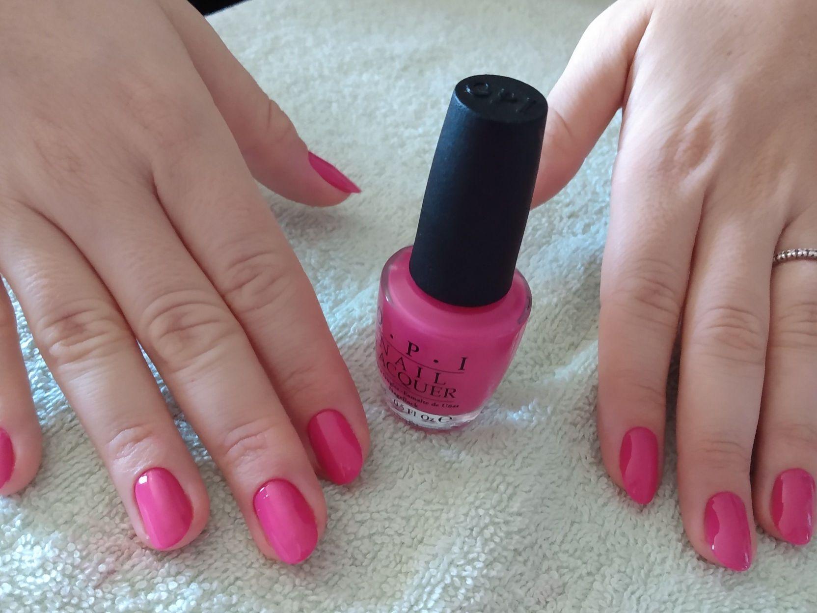 Rosa, a cor do verão!
