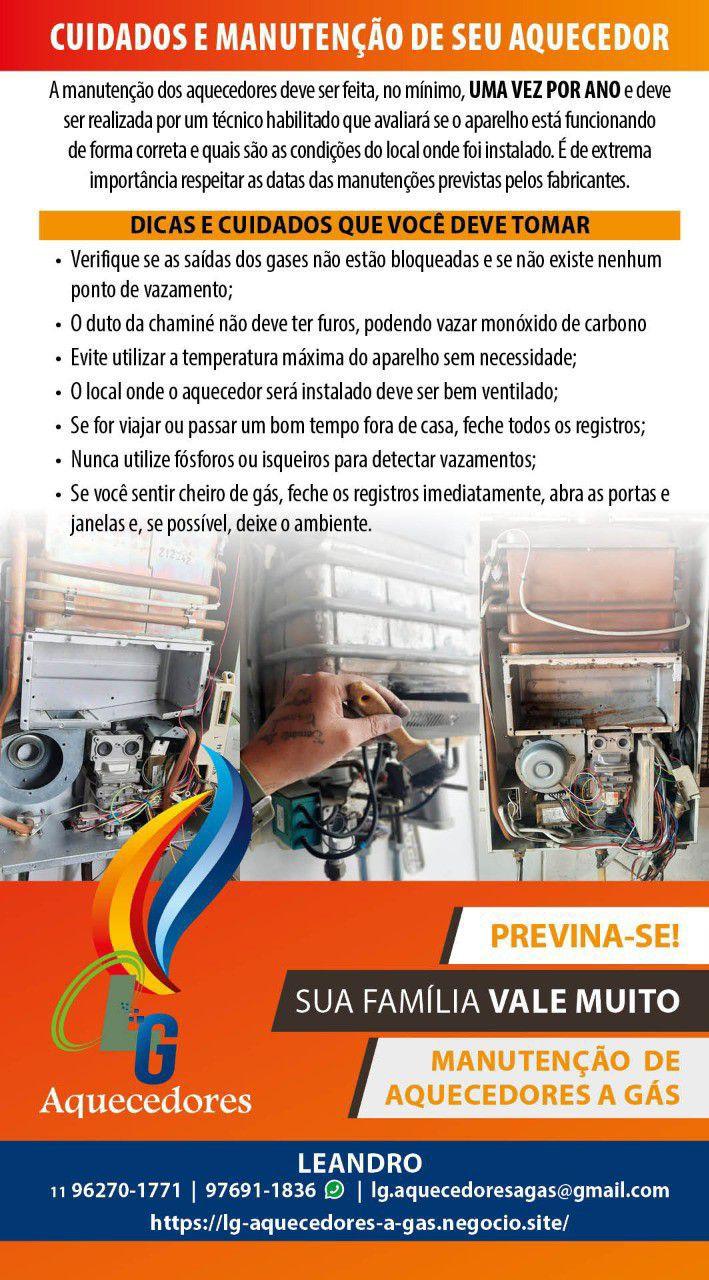 Qual a importância da manutenção preventiva!!!