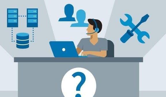 Assistência Virtual