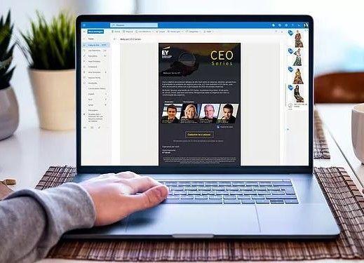 Newsletters e E-mail marketing