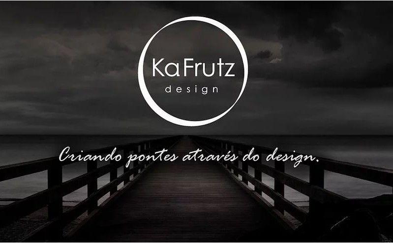 KaFrutz design - empresa de marketing e design