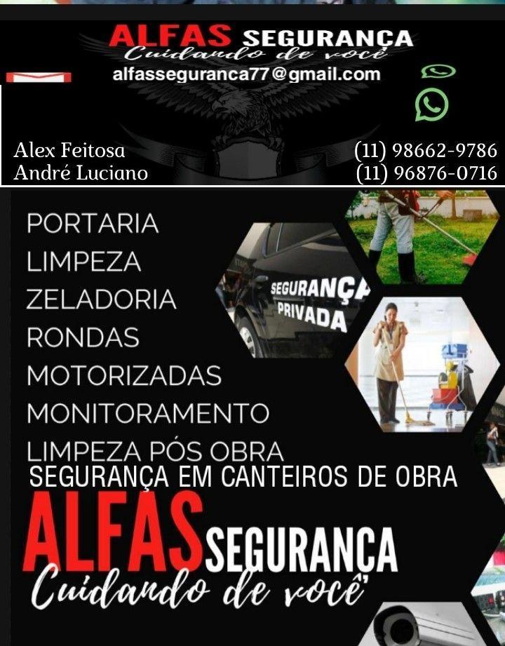 Atendemos em qualquer Região do Brasil.