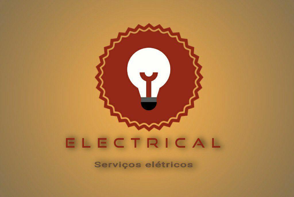 electrical serviços