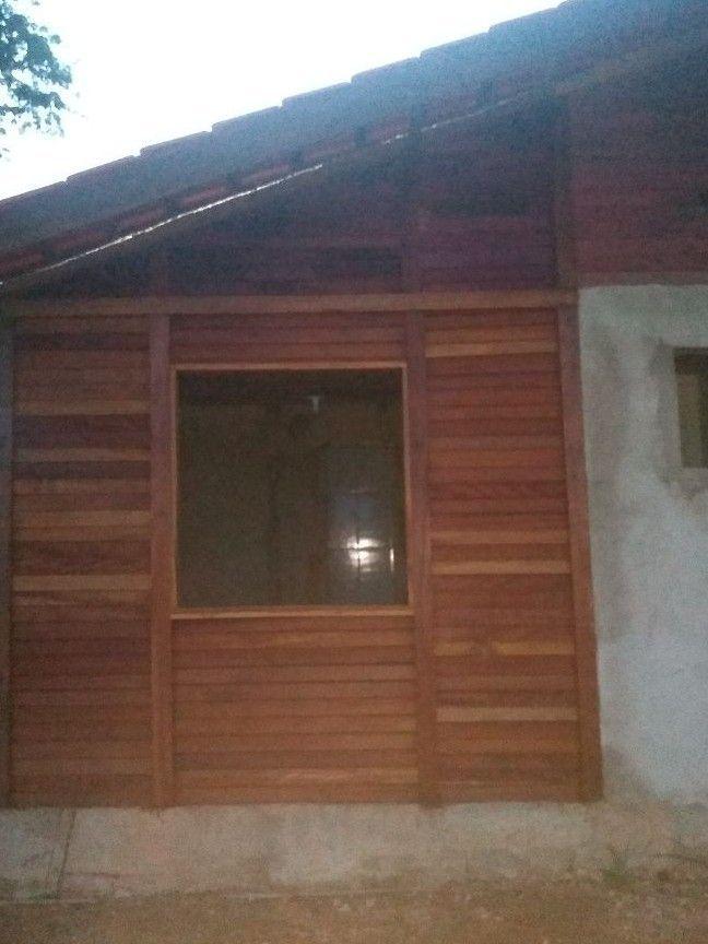 casa mista madeira e alvenaria
