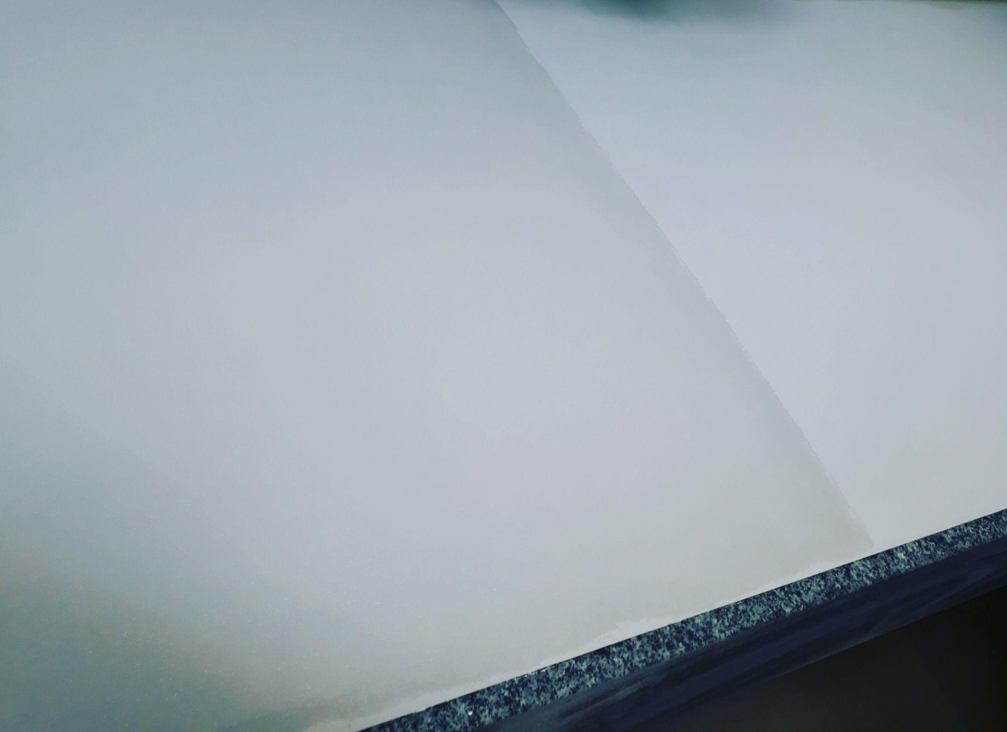 tinta  fosca