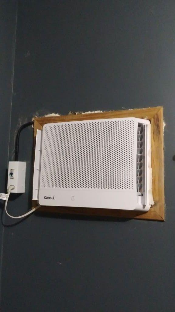 instalação.de.ar condicionado