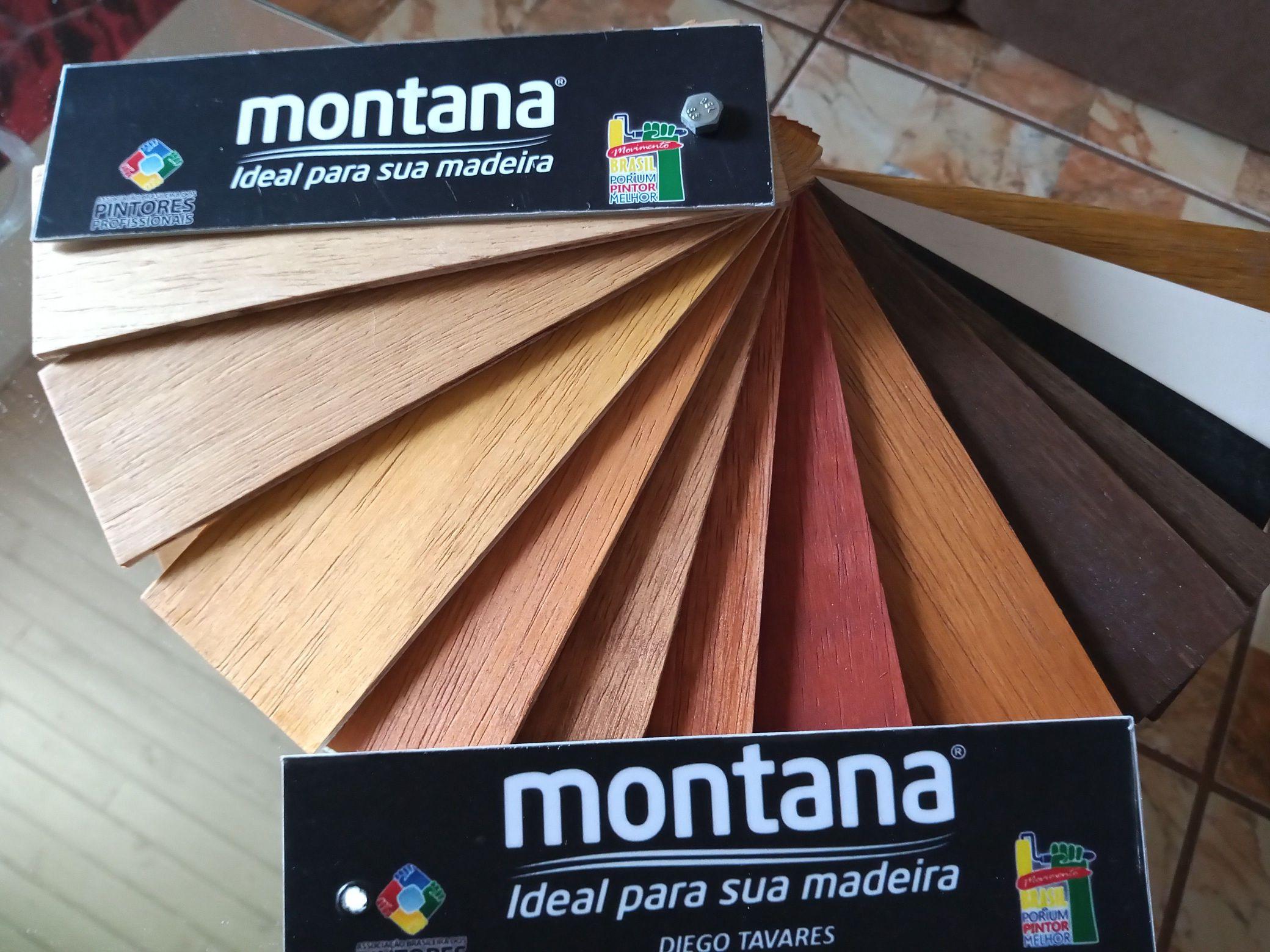 #deck#madeira