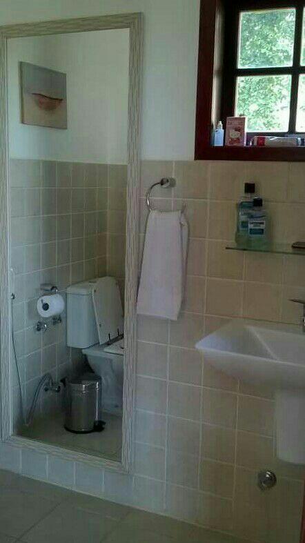 Higiene!!!