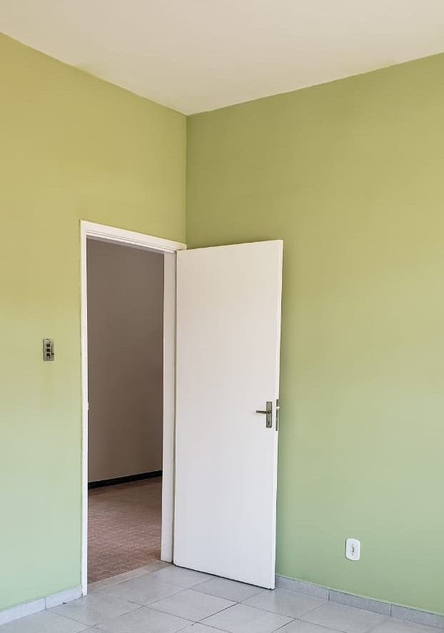 Pintura residencial