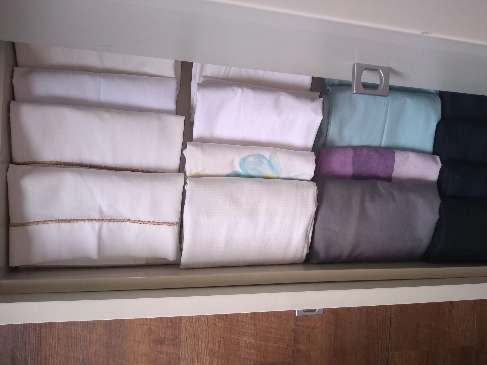lençóis