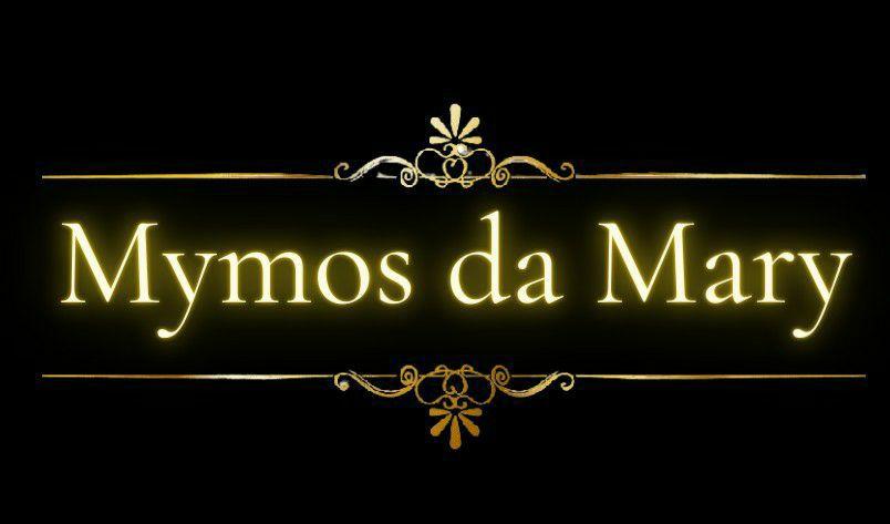 Mymos da Mary