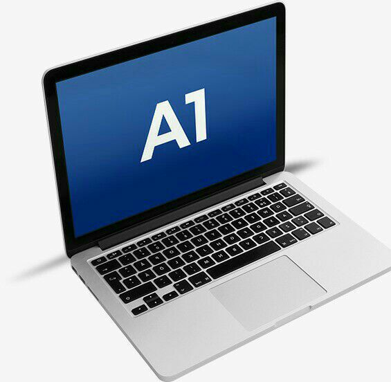 produtos digital do serasa:A1