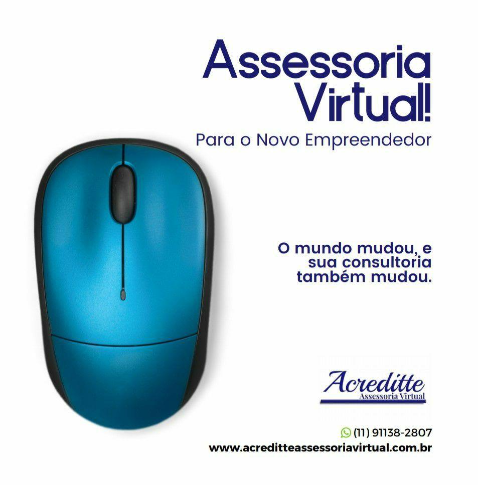 Assessoria Virtual
