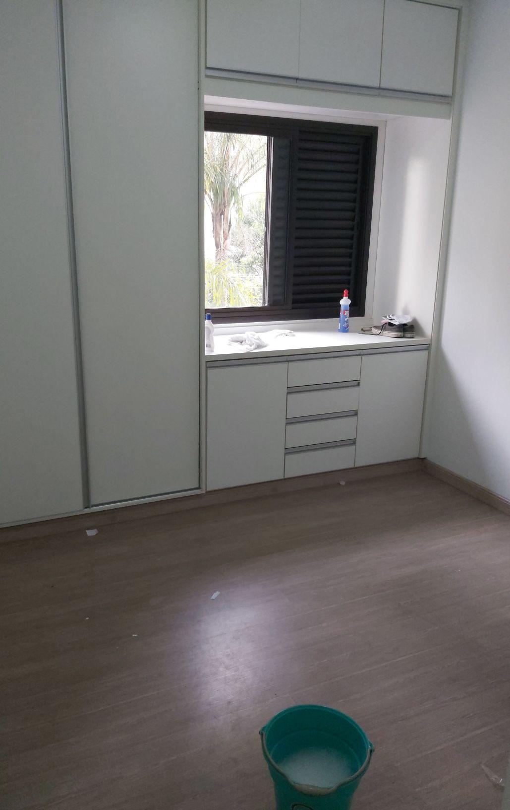 quarto antes