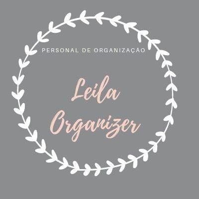 Leila Organizer