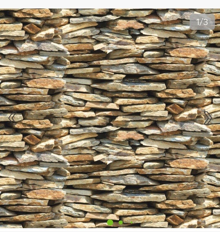 papel de parede altoconte