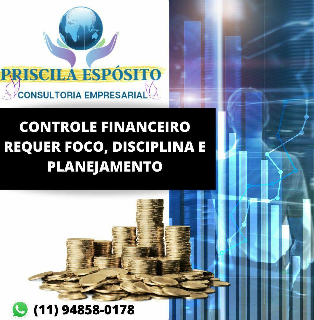 Postagem sobre Finanças