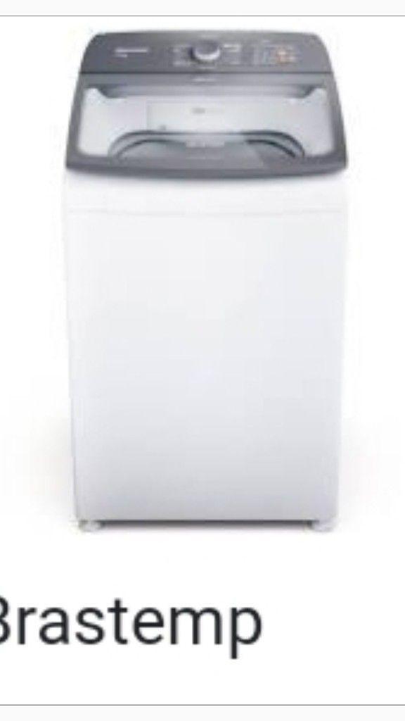 máquina de lavar geladeiras microondas