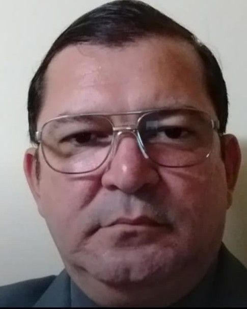 Walter Souza