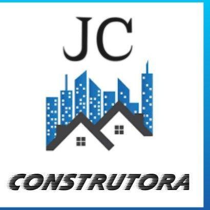 JC CONSTRUTORA