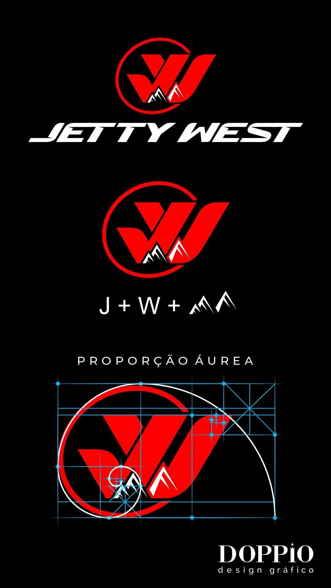 Conceito/Construção do Logotipo
