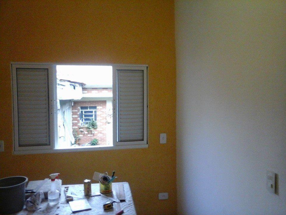 instalação de janela 02.