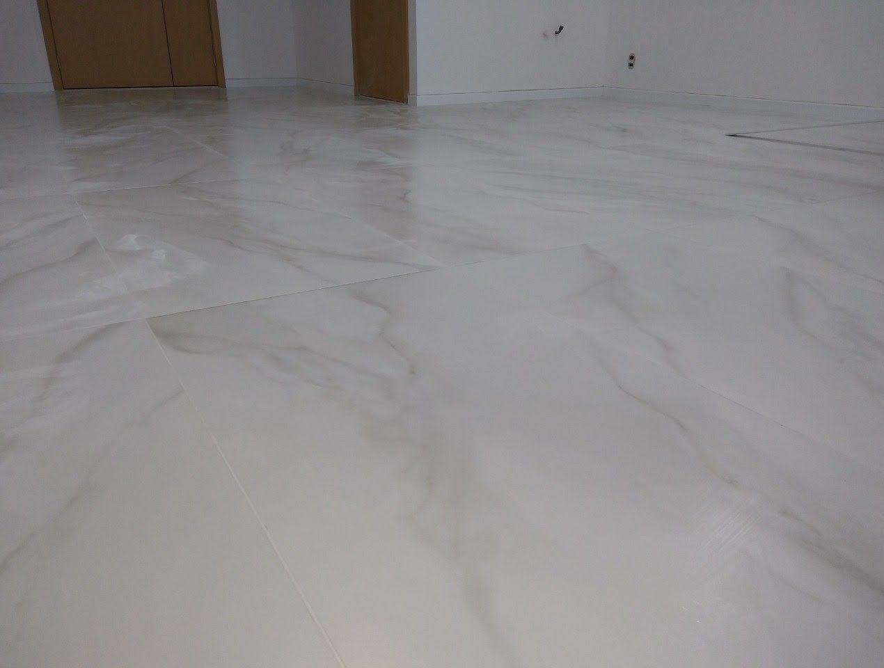 revestimento piso
