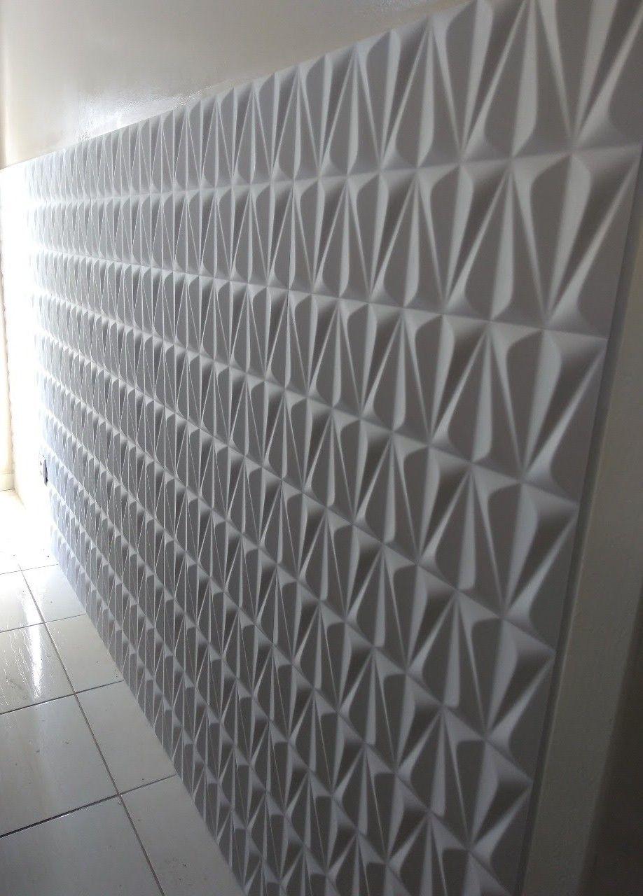 revestimento em parede