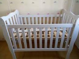 Com toda para os bebês
