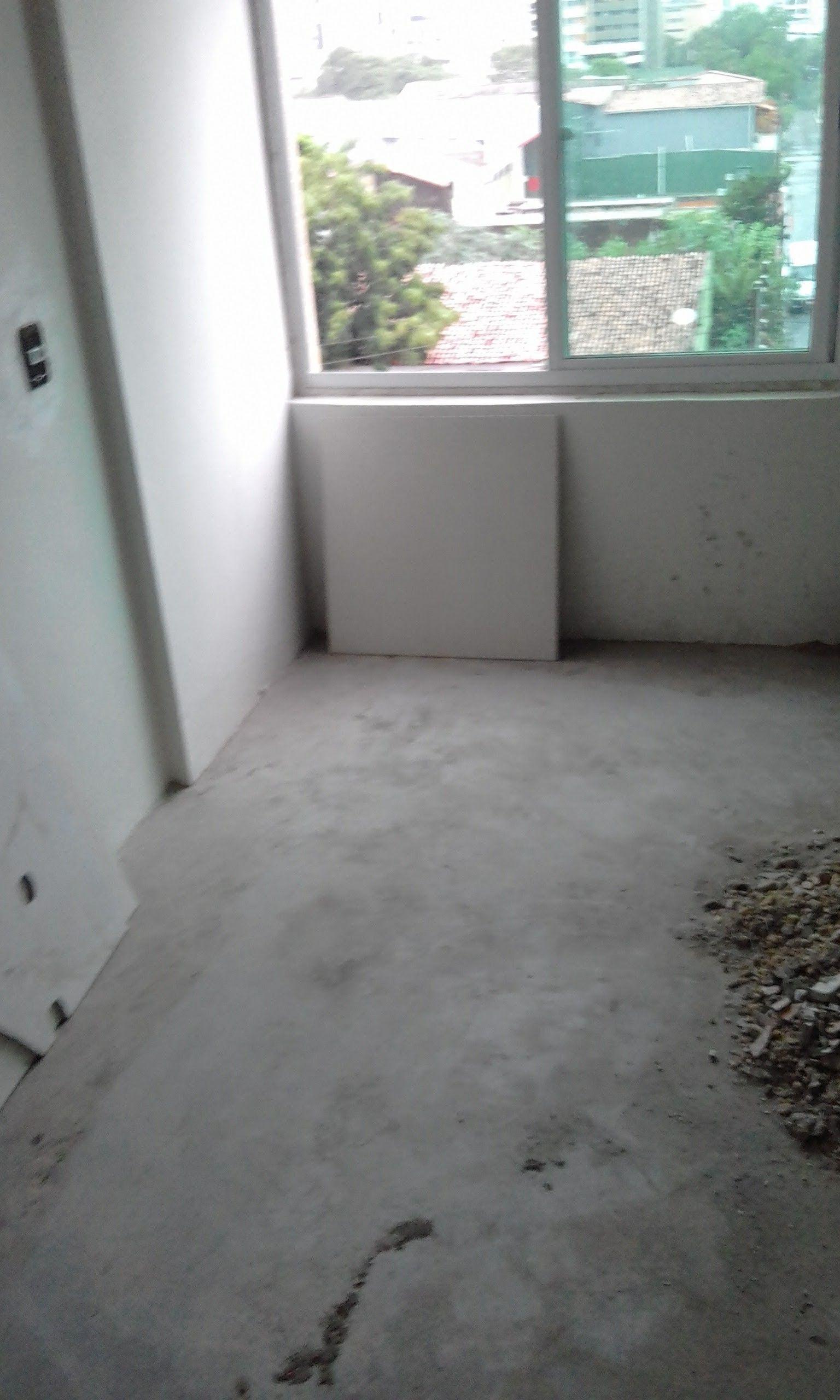 reformas em apartamento em geral.