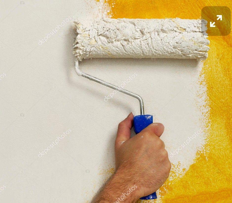 pintor de qualidade