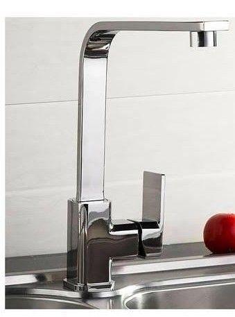 instalação hidráulicos, wc, cozinha e área externa