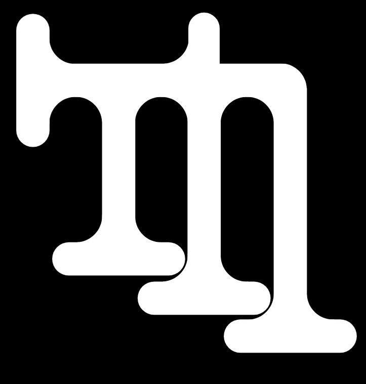 www.thiegomelo.com
