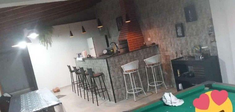serviço completo (reboco, piso e revestimento)