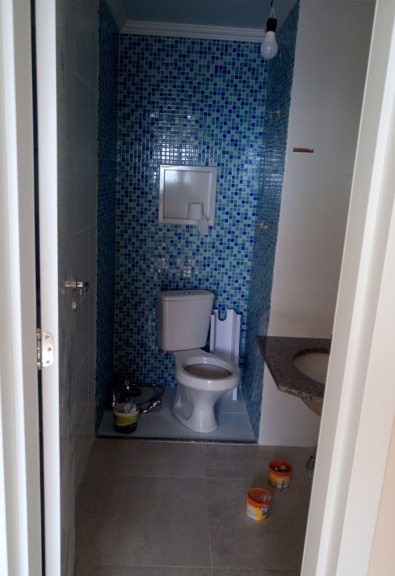 pastilha e instalação de piso porcelanato