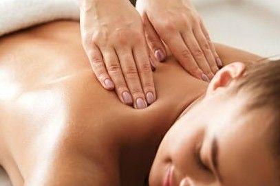 massagemrelax
