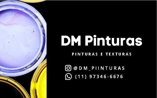 DM Piinturas