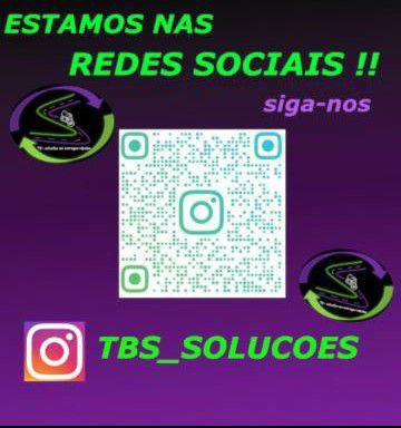 https://www.instagram.com/tbs_solucoes?r=nametag